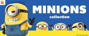 minions_950x390